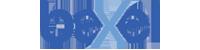 Logo Bexel RDC transparent